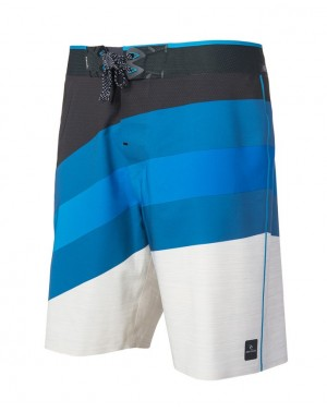 MIRAGE MF ONE 19 BOARDSHORT