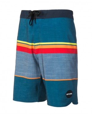 MIRAGE MISSION 20 BOARDSHORT