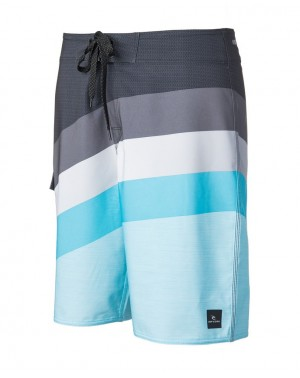MIRAGE MF REACT 21 BOARDSHORT
