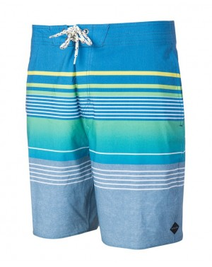 LAYDAY RAPTURE 19 BOARDSHORT