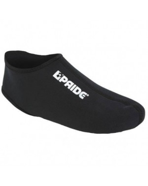 NEOPRENE FIN SOCKS 15mm