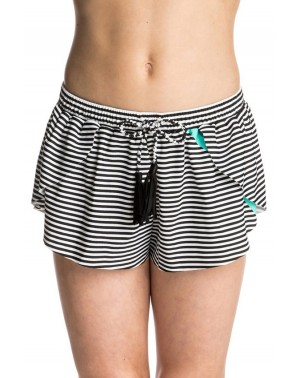 SURF CANDY BOARSHORT - MULTICO