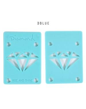 DIAMOND PADSRISE & SHINE...
