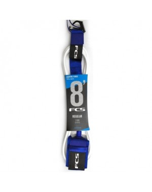 FCS 8 Reg Essential Leash...