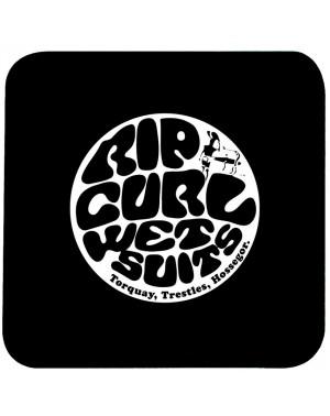 RIIP CURL WETTIE MAT 12 -...