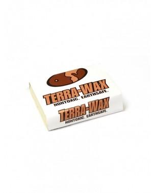Terra Wax Base Coat