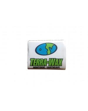 Terra Wax Warm (17° - 22°C)