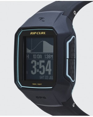 SEARCH GPS SERIES 2 - MINT