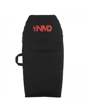 NMD DAYTRIP BOARDBAG - BLACK