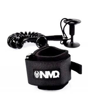 NMD STANDARD WRIST LEASH