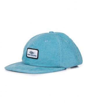 SO AUTHENTIC CAP