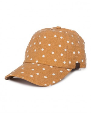 DESERT ROSE ADJUSTER CAP -...