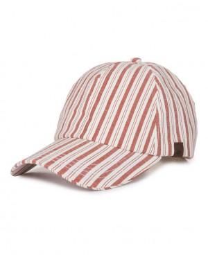 DESERT ROSE ADJUSTER CAP
