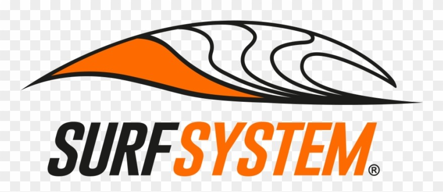 SURF SYSTEM